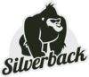 Silverback - Internet Agentur, Web Agency, Südtirol, Alto Adige, CMS, TYPO3, Social Media, Video